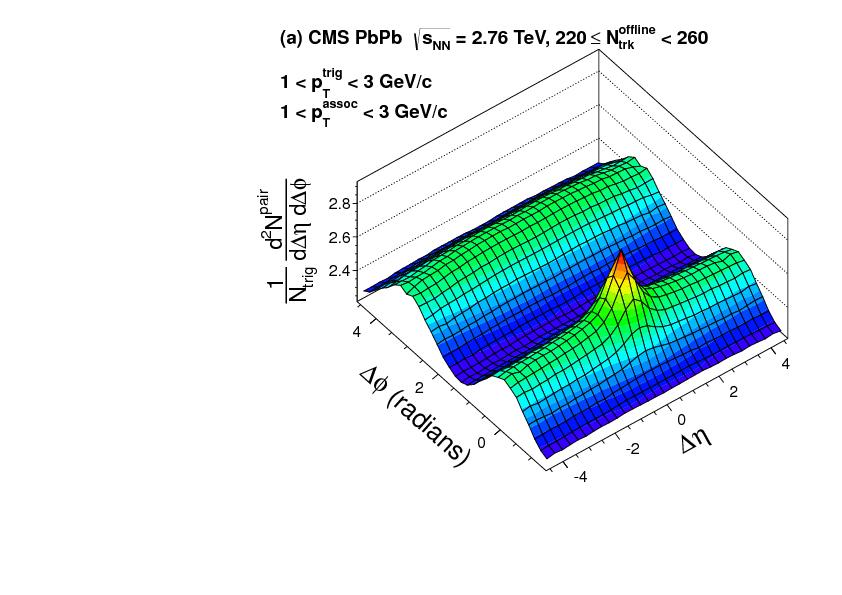 physics in collision xix campbell m qian j m