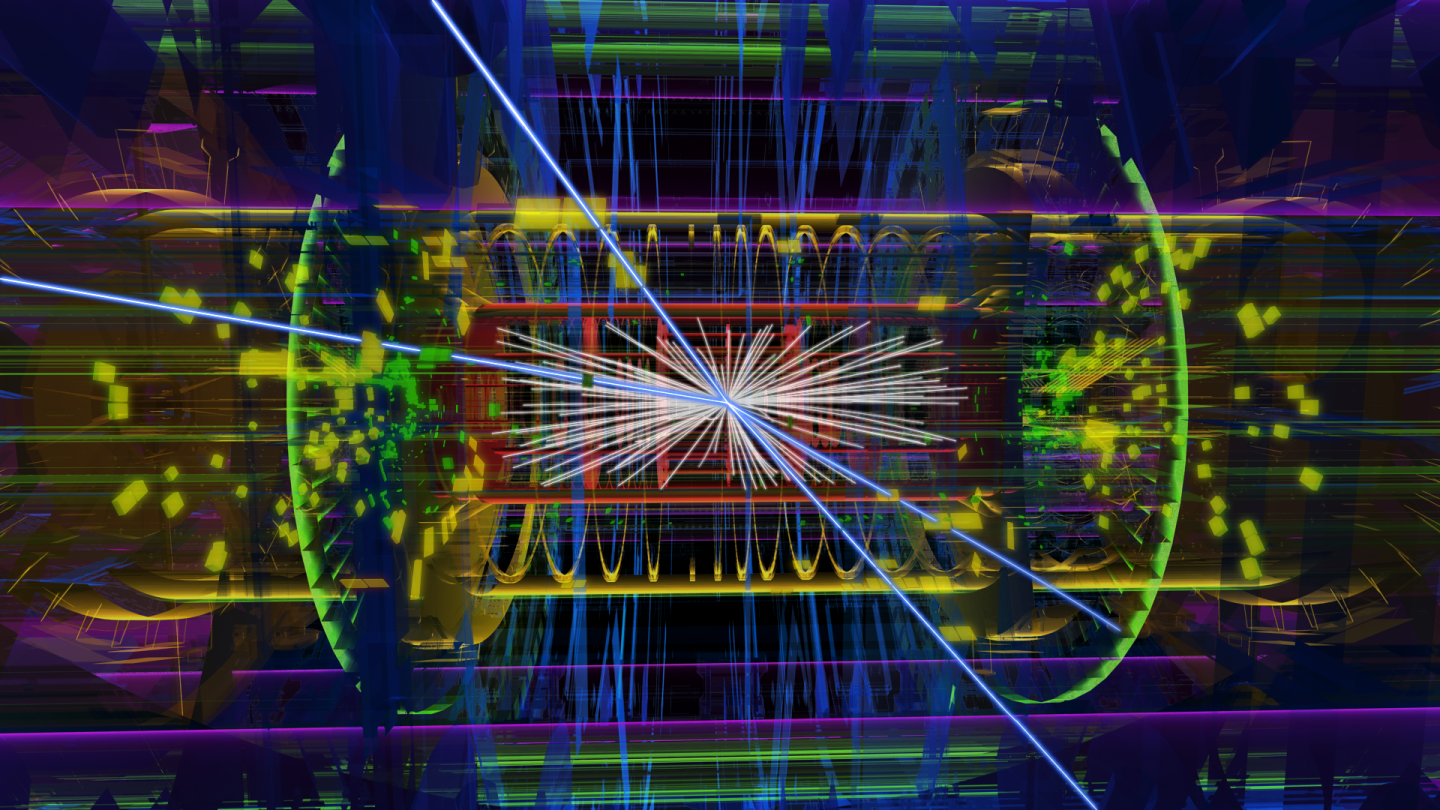 The Higgs boson: Revealing nature's secrets