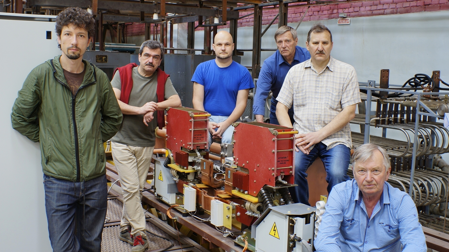 LS2 Report: consolidating the energy extraction systems of LHC superconducting magnet circuits