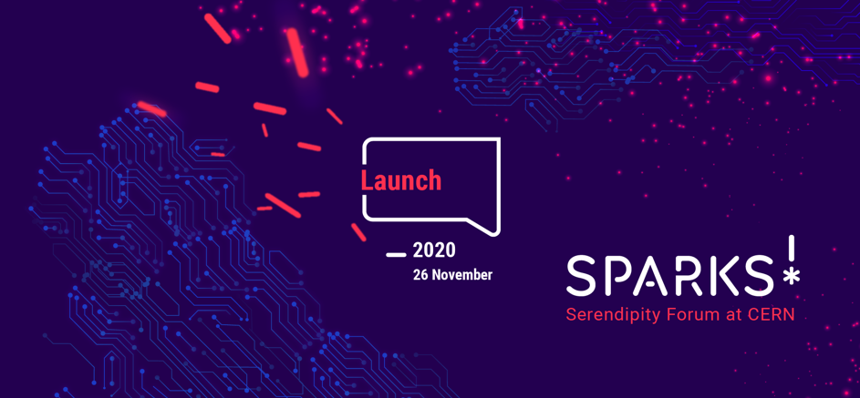 Sparks Launch