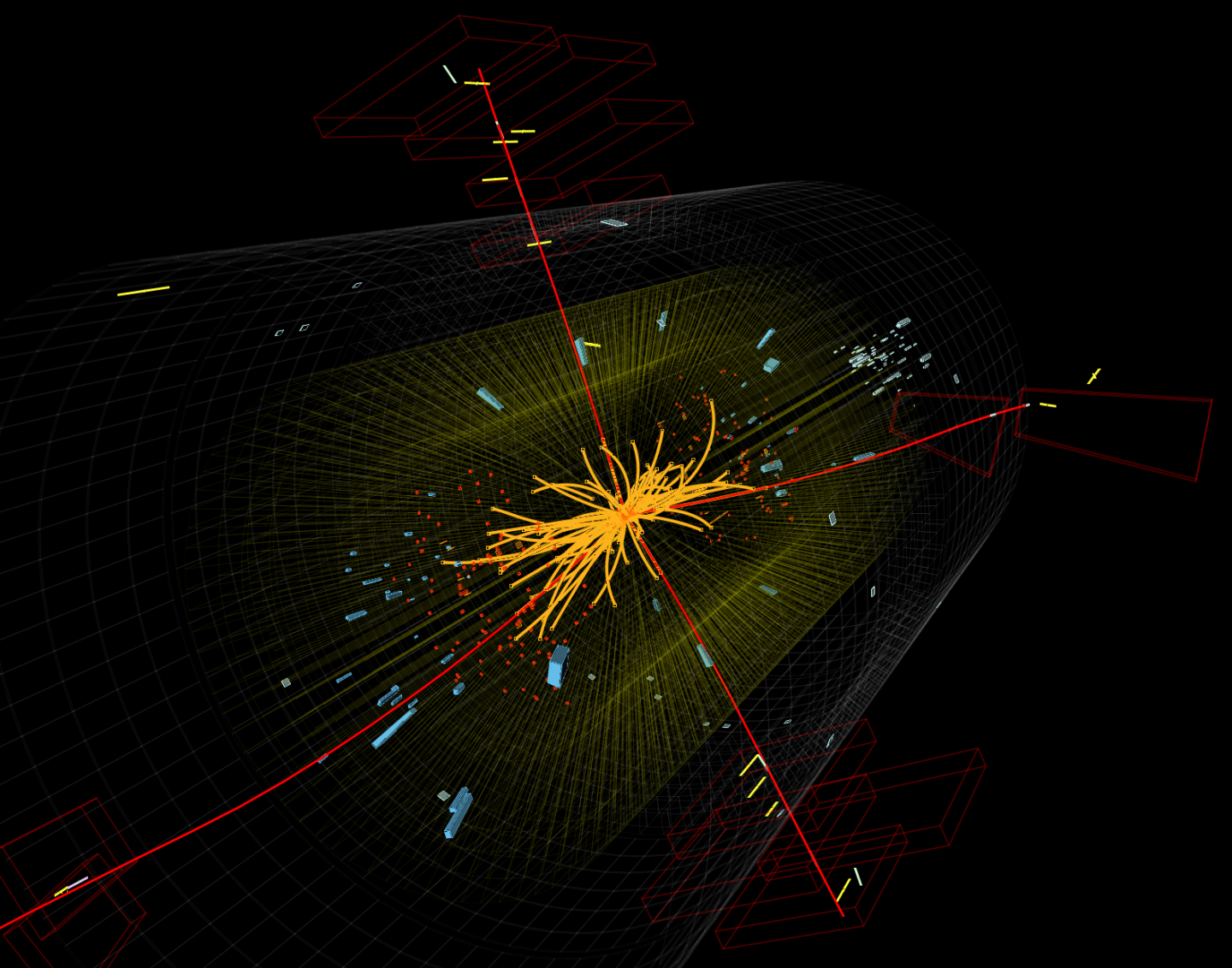 Candidate events in the CMS Standard Model Higgs Search using 2010 and 2011 data