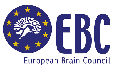 The European Brain Council (opens in new window)