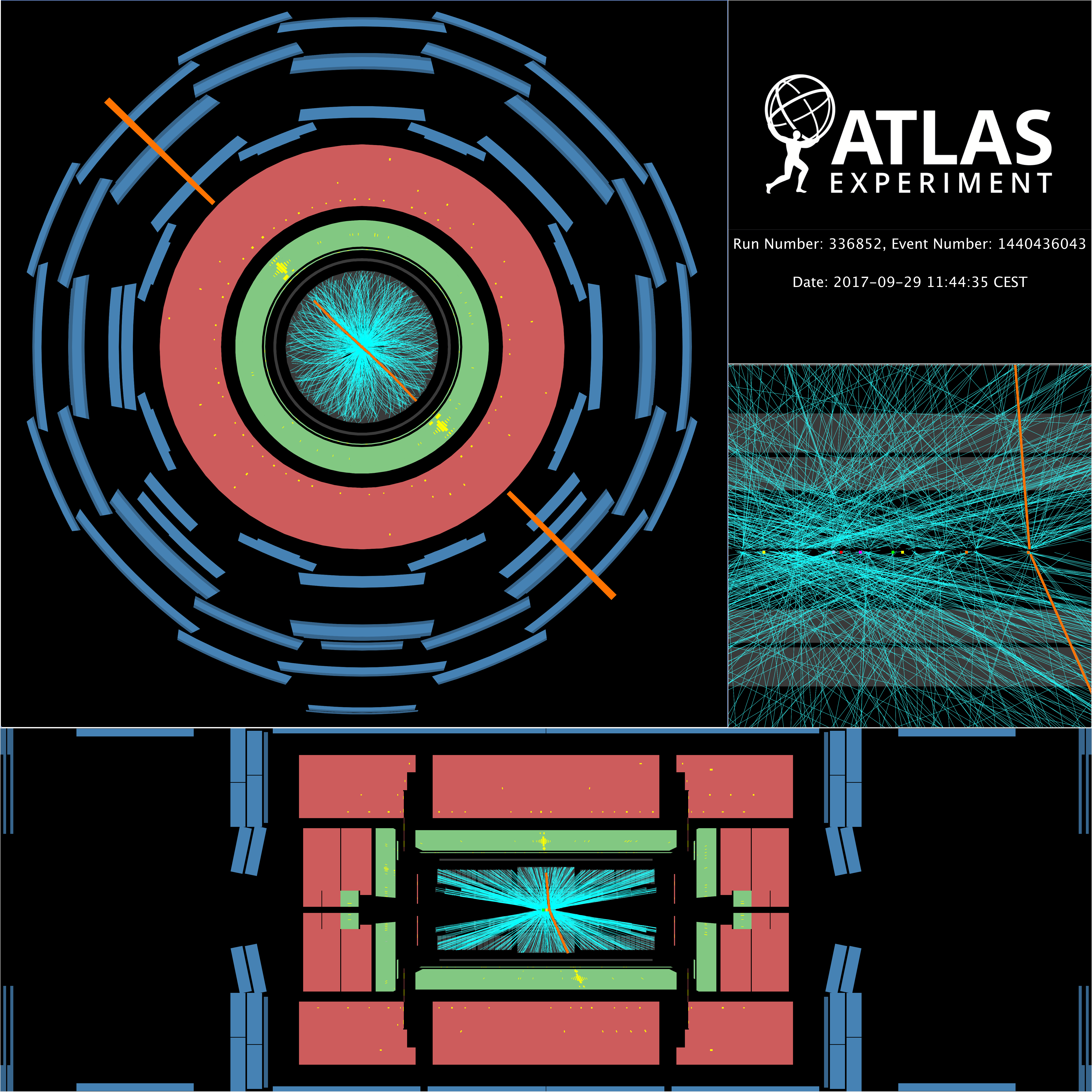 ATLAS-dielectron-candidate.png