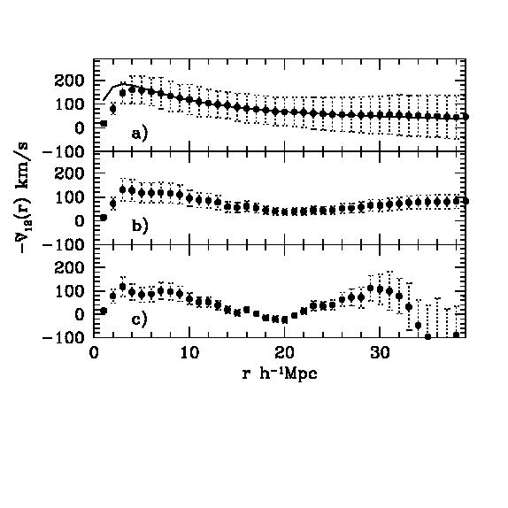 2020 08 21t14 53 26z Http Cds Cern Ch Oai2d Oai Cds Cern Ch 315103 2018 03 28t06 10 36z Cerncds Cern Fulltext Cerncds Fulltext Cerncds Cern Oai Cds Cern Ch 316859 2018 09 24t15 54 18z Cerncds Cern Cerncds Cern Fulltext Cerncds